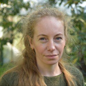 Magdalena Zych