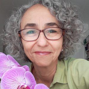 Marcia Chuva 3 2